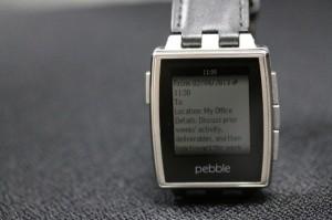Pebble-6