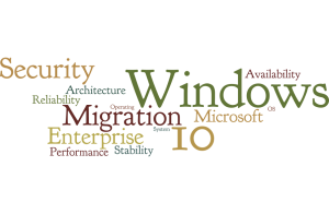 Win10MIgration